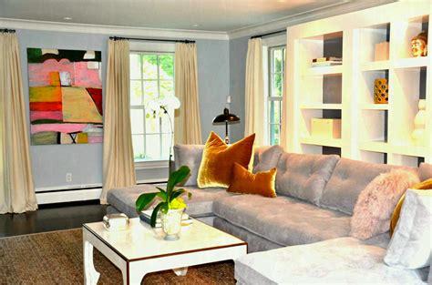 Grey Colour Furniture Furniture Designs