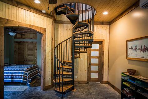 18+ Loft Staircase Designs, Ideas