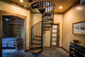 46, Stair, Designs, Ideas