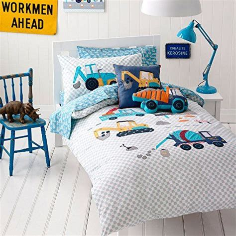 toddler bedding sets for boys 1000 ideas about boys bedding sets on