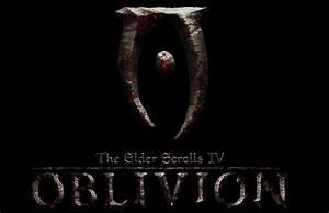 Elder Scrolls IV – Oblivion: A Video Game Review – Stories ...