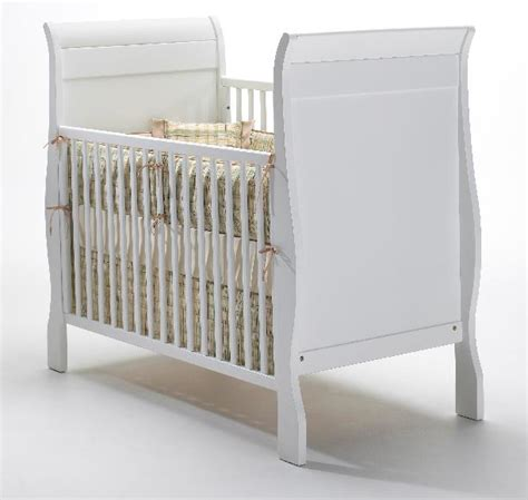 drop side crib dutailier recalls drop side cribs due to entrapment