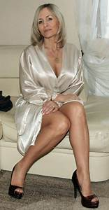 elegant gilf old ladies you39d like to know pinterest With mature robe
