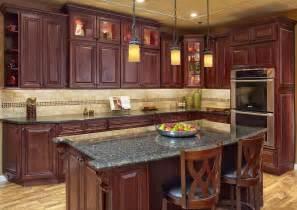 kraftmaid kitchen islands gray kitchen cabinets home depot quicua