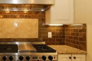 Tile Backsplash Kitchen Kitchen Tiles Backsplash Ideas