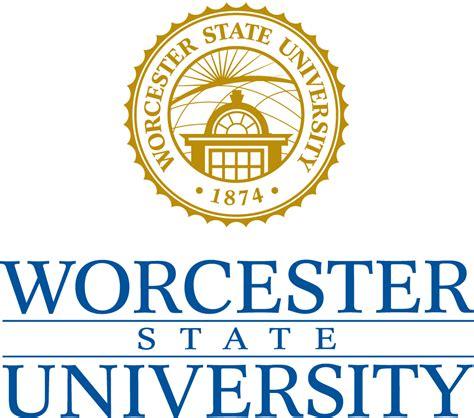 worcester state university omicron delta kappa