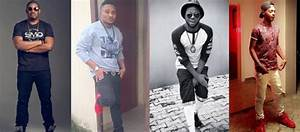 Top 7 biggest music producers in Nigeria right now – How ...