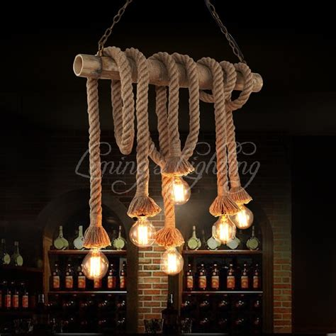 chandelier cafe compare prices on bamboo cafe shopping buy low