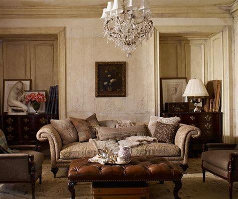 Home Interior Furniture Style Furniture Country Style Furniture Reproduction Furniture