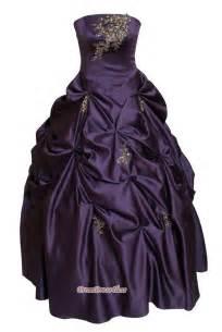 purple wedding dresses purple wedding dress knitting gallery