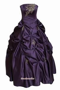 purple wedding dress knitting gallery With purple dresses for wedding