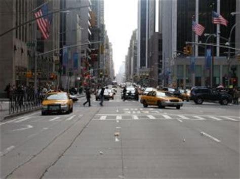 New York Rue  Télécharger Des Photos Gratuitement