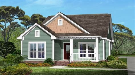 house plans craftsman style homes small craftsman style house plans small craftsman home