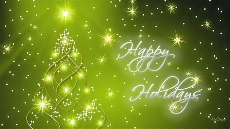 holiday backgrounds wallpapers images pictures