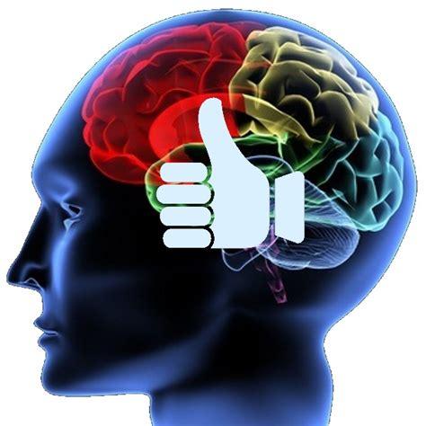 managing anger  focusing  mind  good