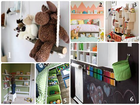 pose vetement pour chambre idee rangement vetement chambre maison design bahbe com