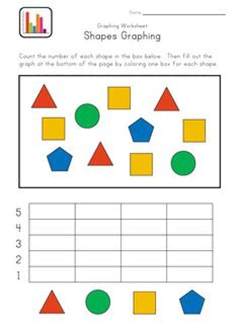 kindergarten shapes images math classroom
