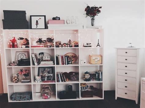 room decor vintage bedroom ideas for teenage girls