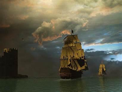Pirate Ship Found Wallpapersafari