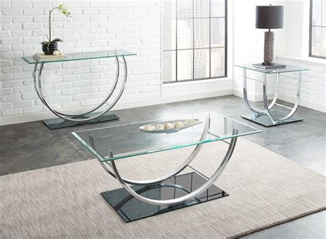 occasional tables  pack sets furniture decor showroom