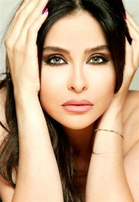 Foto Hot Wanita Lebanon Video Bokep Ngentot