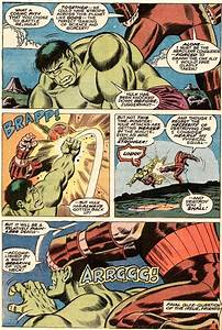 Hulk vs Thing vs Juggernaut vs Colossus - Battles - Comic Vine