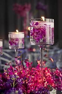 Tisch Blumen Hochzeit : 1001 tischdekoration ideen anleitungen zum selbermachen ~ Orissabook.com Haus und Dekorationen