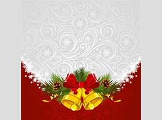 Vector christmas backgrounds free vector download 52,037