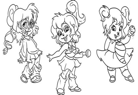 Disney Princess Free Coloring Pages 479850 « Coloring