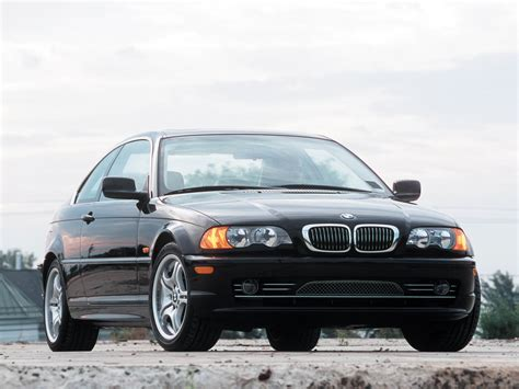 1000+ Ideas About E46 Coupe On Pinterest