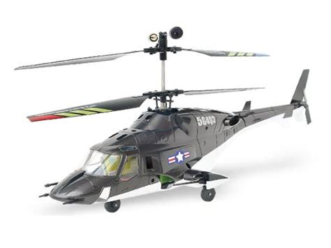 helico rc debutant exterieur achat supercopter tlcommand 2 4 ghz net loisirs