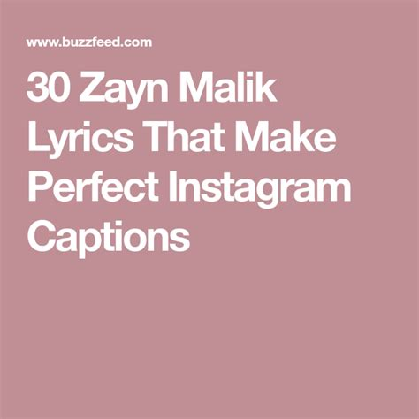 names greek malik zayn male cool dog captions god song lyrics instagram quotes caption dogs gods perfect buzzfeed unique pethelpful