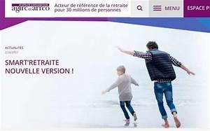 Ma Retraite En Clair : simulateur suivi de dossier une application pour tout ~ Dailycaller-alerts.com Idées de Décoration