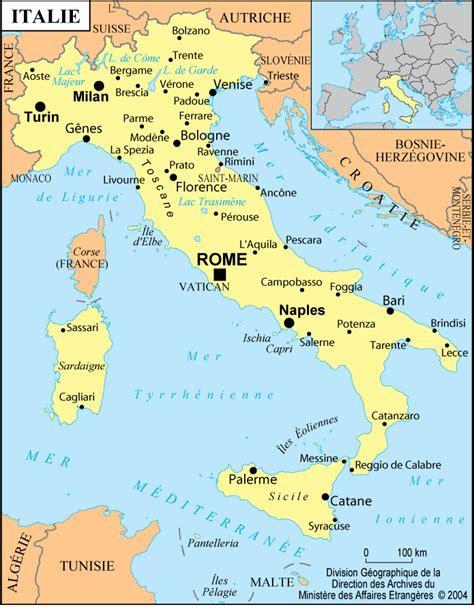 italie pays arts et voyages infos sur cote adriatique italie carte arts et voyages ital