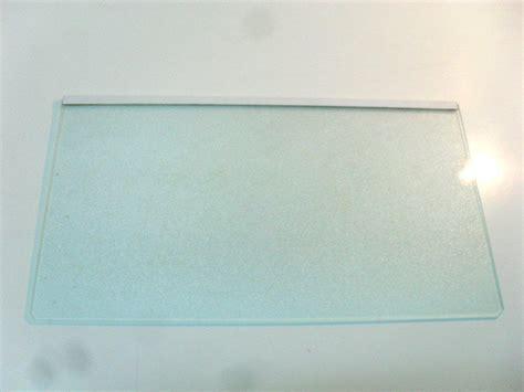 cucine wegawhite ripiano vetro 47 4 x 26 6 frigorifero wegawhite wwdp775dx