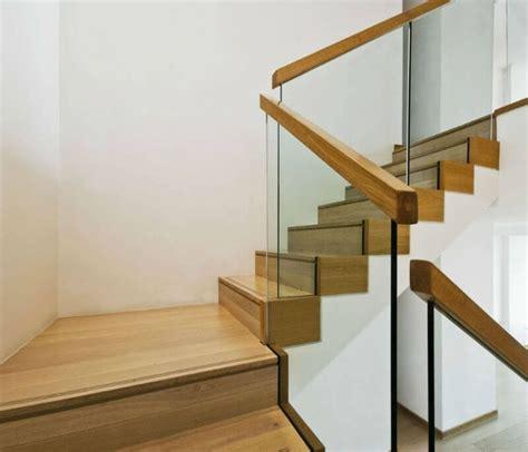 accessoire pour re d escalier re d escalier et courante moderne pour l int 233 rieur