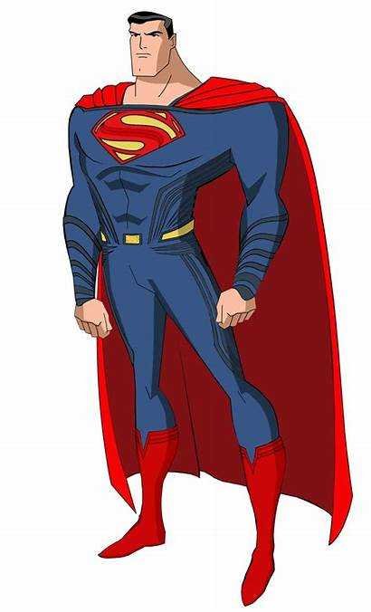 Superman Drawing Cartoon Transparent Clipart Clipartmag