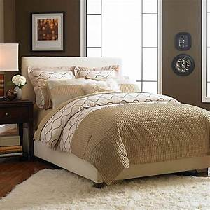 Featuring, Exclusively, Designed, Luxury, Bedding, These, Sets