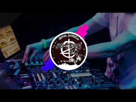 Download lagu dj barat terbaru 2019 mp3 di metro musik. DJ BARAT SLOW-Terbaru 2019 - YouTube