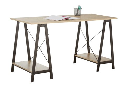 argos birdcage table l sale on home large trestle table desk home by argos
