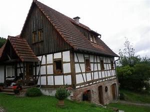 Altes Haus In Portugal Kaufen : altes haus in gorxheim unter fackelbach fotogalerie ~ Lizthompson.info Haus und Dekorationen