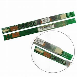 New 15 6 U0026quot  Laptop Screen Lcd Inverter For Hp Compaq G60 G50