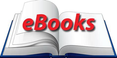 leggi gli  book sul tuo pc artec