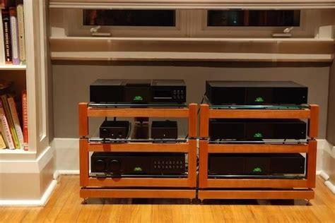 Tv Rack Ikea by Ikea Lack Audio Rack Search Sounds Audio Rack