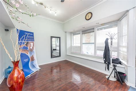 For Rent Woodside Nyc by 71 1 Woodside Avenue 1 Is A 0 Bedroom Commercial For