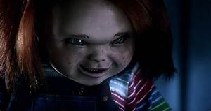 'Curse of Chucky' Trailer Has Just Premiered!!! - Bloody ...