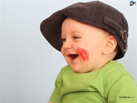 Cute Baby Boy Pictures For Facebook Profile