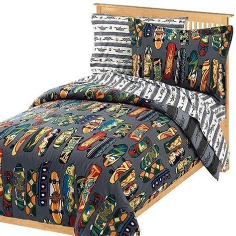 28 best skateboard comforter set skateboard twin