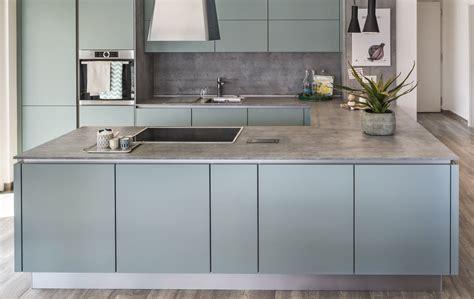 Ideen Für Die Wohnküche  Inspiration Magazin