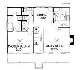 cape cod floor plan house plan 92423 at familyhomeplans